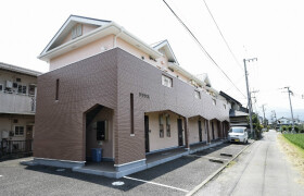 1K Apartment in Renshoji - Odawara-shi