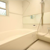 3LDK House to Buy in Setagaya-ku Bathroom