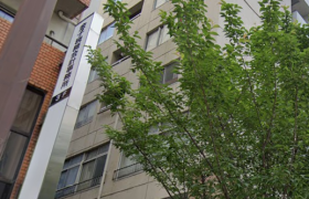 千代田區東神田-1LDK{building type}