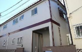 3SLDK House in Kamiuma - Setagaya-ku