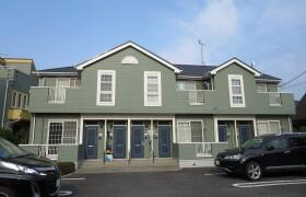 2DK Apartment in Onumacho - Kodaira-shi