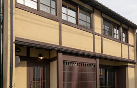 4LDK {building type} in Tanaka minamiokubocho - Kyoto-shi Sakyo-ku