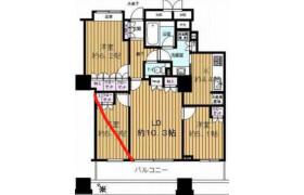 2LDK Mansion in Honcho - Kawaguchi-shi