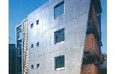 1R Mansion in Akasaka - Minato-ku