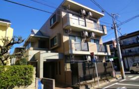 1K Mansion in Nishitsutsujigaoka - Chofu-shi