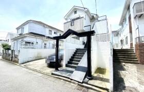 Whole Building {building type} in Hirado - Yokohama-shi Totsuka-ku