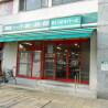 1R Apartment to Rent in Yokohama-shi Kanagawa-ku Supermarket