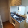 1R Apartment to Rent in Nerima-ku Interior