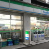 3DK Apartment to Rent in Itabashi-ku Convenience store