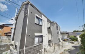 1R Apartment in Mutsukawa - Yokohama-shi Minami-ku