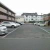 2LDK Apartment to Rent in Komae-shi Parking