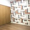 3LDK Apartment to Buy in Kyoto-shi Nakagyo-ku Bedroom