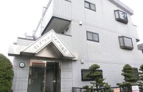 2DK Apartment in Minamikawasaki - Yashio-shi