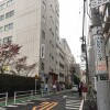 Whole Building Apartment to Buy in Chuo-ku Interior