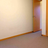 2DK Apartment to Rent in Edogawa-ku Interior