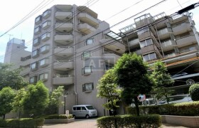 2LDK Apartment in Kitashinagawa(1-4-chome) - Shinagawa-ku