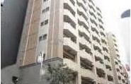 1R Mansion in Shinsencho - Shibuya-ku