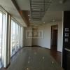 在新宿區內租賃2LDK 公寓 的房產 內部