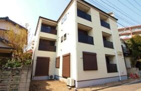 1R Apartment in Motogo - Kawaguchi-shi