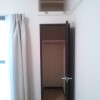 1K Apartment to Rent in Yokohama-shi Minami-ku Outside Space