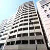 在品川区内租赁1K 公寓大厦 的 户外