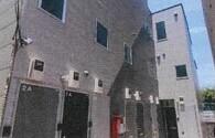 Whole Building {building type} in Haneda - Ota-ku