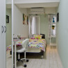 Private Guesthouse to Rent in Chiyoda-ku Interior