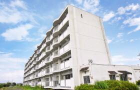 中新川郡舟橋村舟橋-3DK公寓大廈