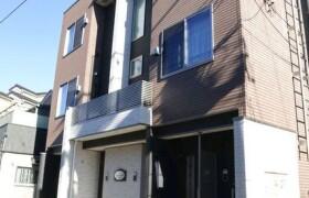 1LDK Apartment in Tabata - Kita-ku