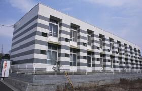 1K Apartment in Kamishiki - Matsudo-shi