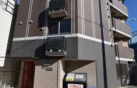 1K Mansion in Nishigaoka - Kita-ku