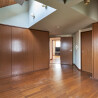 5LDK House to Buy in Setagaya-ku Western Room