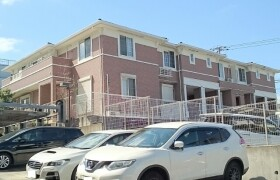 横浜市緑区 鴨居 2LDK アパート