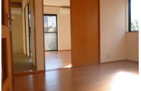 3DK Mansion in Yoga - Setagaya-ku