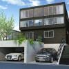 4LDK House to Buy in Mino-shi Artist's Rendering