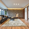 4SLDK House to Buy in Toyonaka-shi Living Room