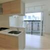 1LDK Apartment to Rent in Shibuya-ku Interior