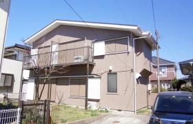 4LDK House in Maborikaigan - Yokosuka-shi