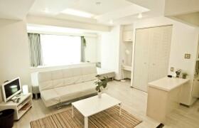 1R Mansion in Minami5-jonishi - Sapporo-shi Chuo-ku