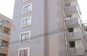 1LDK Mansion in Kichijoji honcho - Musashino-shi
