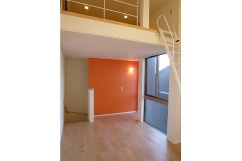 1DK Apartment to Rent in Bunkyo-ku Interior