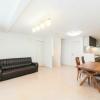 4LDK House to Buy in Meguro-ku Living Room