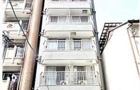 1R Mansion in Nippombashinishi - Osaka-shi Naniwa-ku