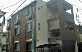 1K Mansion in Chuo - Nakano-ku