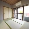 1LDK Apartment to Rent in Edogawa-ku Room