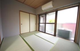江戶川區船堀-1LDK公寓大廈