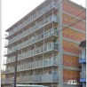 1R Apartment to Buy in Chiba-shi Inage-ku Exterior