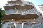 大田区 - 矢口 大厦式公寓 1R