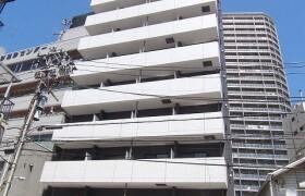 1K Apartment in Negishi - Taito-ku