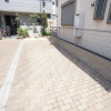 3LDK House to Rent in Nerima-ku Parking